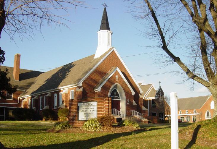 Claremont North Carolina